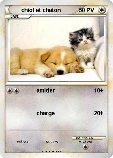 Coloriage Bouledogue Anglais.20 Best Coloriage Bulldog Anglais