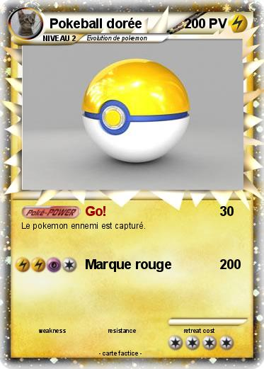 Coloriage Pokeball A Imprimer Laborde Yves