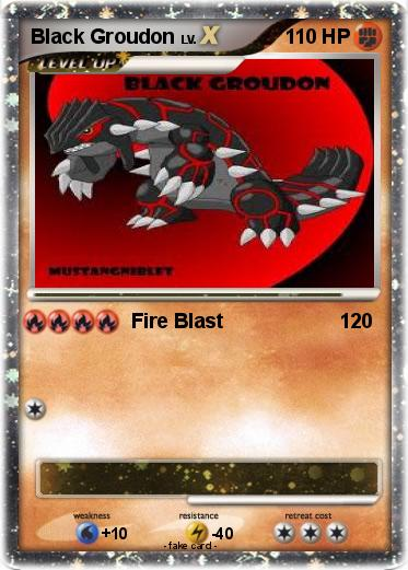 pokemon fire red how to get groudon