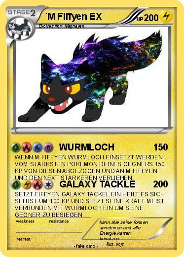 welches pokemon ist das beste