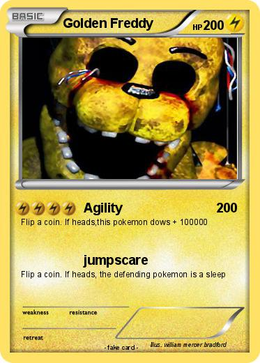 Pok�mon golden freddy 287 287 agility my pokemon card FaZe Clan Coloring Pages MLG Micky Mouse Coloring Pages Orioles Baseball Coloring Pages