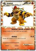bowser 9