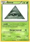 Iluminati
