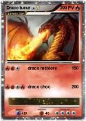 Draco tueur