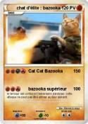 chat d'élite :