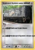 Seaboard System