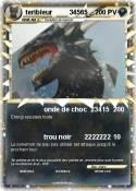teribleur 34565