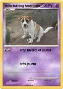 akita-bulldog