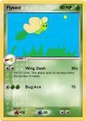 Flysect