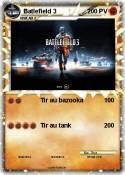 Batlefield 3