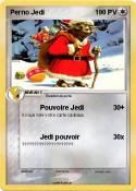 Perno Jedi
