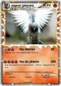 pigeon (phenix)