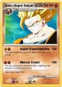 Goku (Super