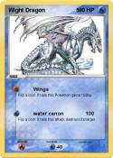 Wight Dragon 5
