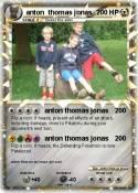 anton thomas