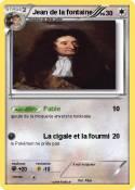 Jean de la