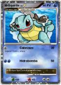 M-Squirtle