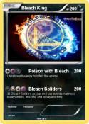 Bleach King