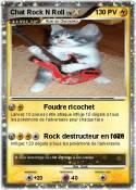 Chat Rock N