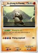 Po (Kung fu