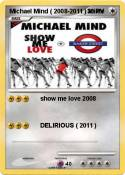 Michael Mind (