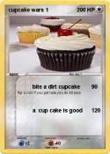 cupcake wars 1