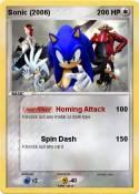 Sonic (2006)