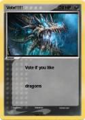 Vote!!!!!!