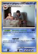 raphael et