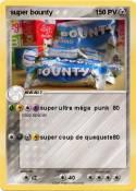 super bounty