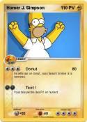 Homer J.