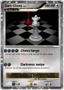 Dark Chess