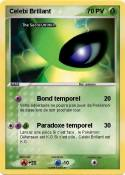 Celebi Brillant