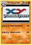 XY Furious