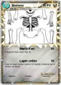 Skelerex