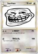 Trol-Face