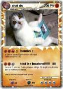 chat ds