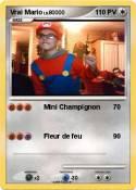 Vrai Mario