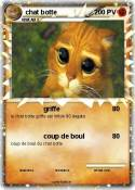 chat botte
