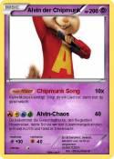 Alvin der