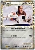 taxi 3 36