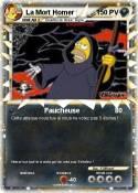 La Mort Homer