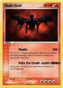 Death Devil
