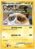 happy-grumpy
