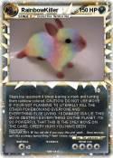 RainbowKiller