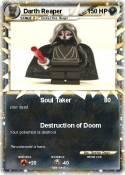 Darth Reaper