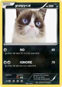 grunpy-cat