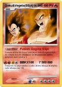 Goku&Vegeta(SSj4)14