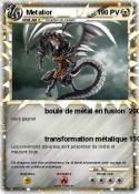 Metalior