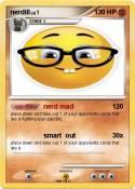 nerdill